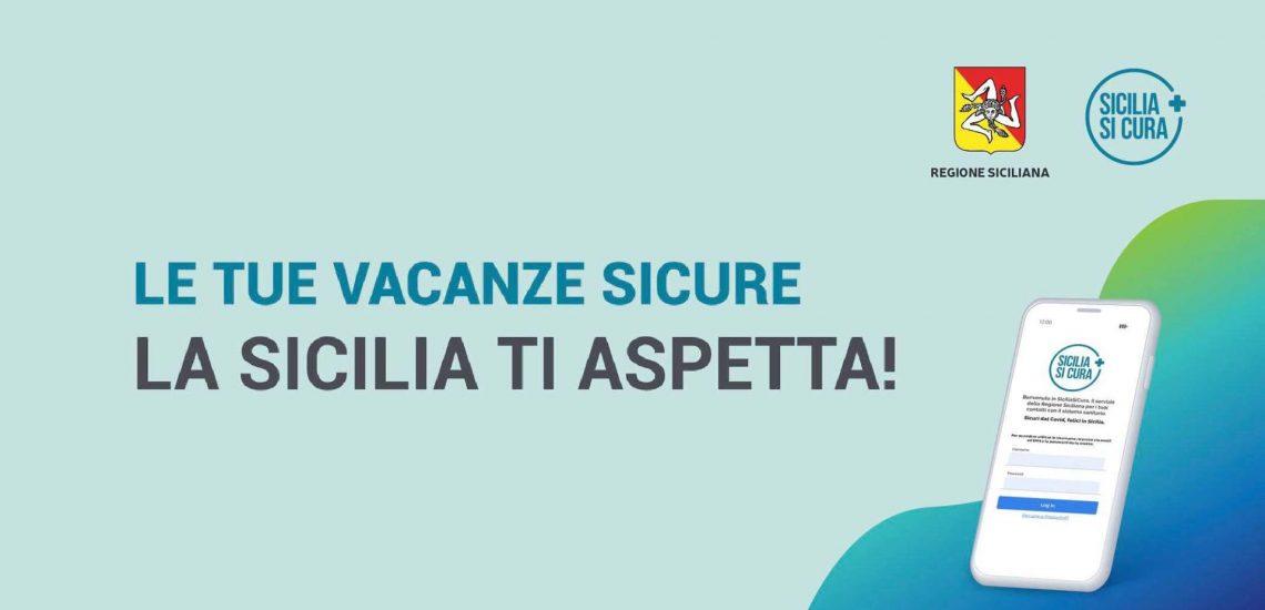 sicilia-si-cura